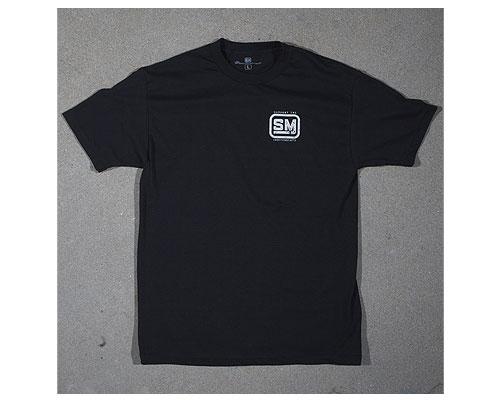 【Neofactory】Speed Merchant Snake Oil T恤 - 「Webike-摩托百貨」