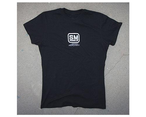 【Neofactory】Speed Merchant The Abby Women T恤 - 「Webike-摩托百貨」