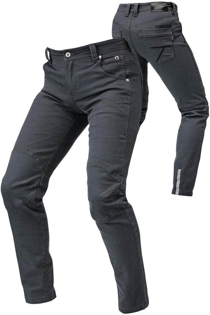 RSY253 3D Cordura Stretch Pants