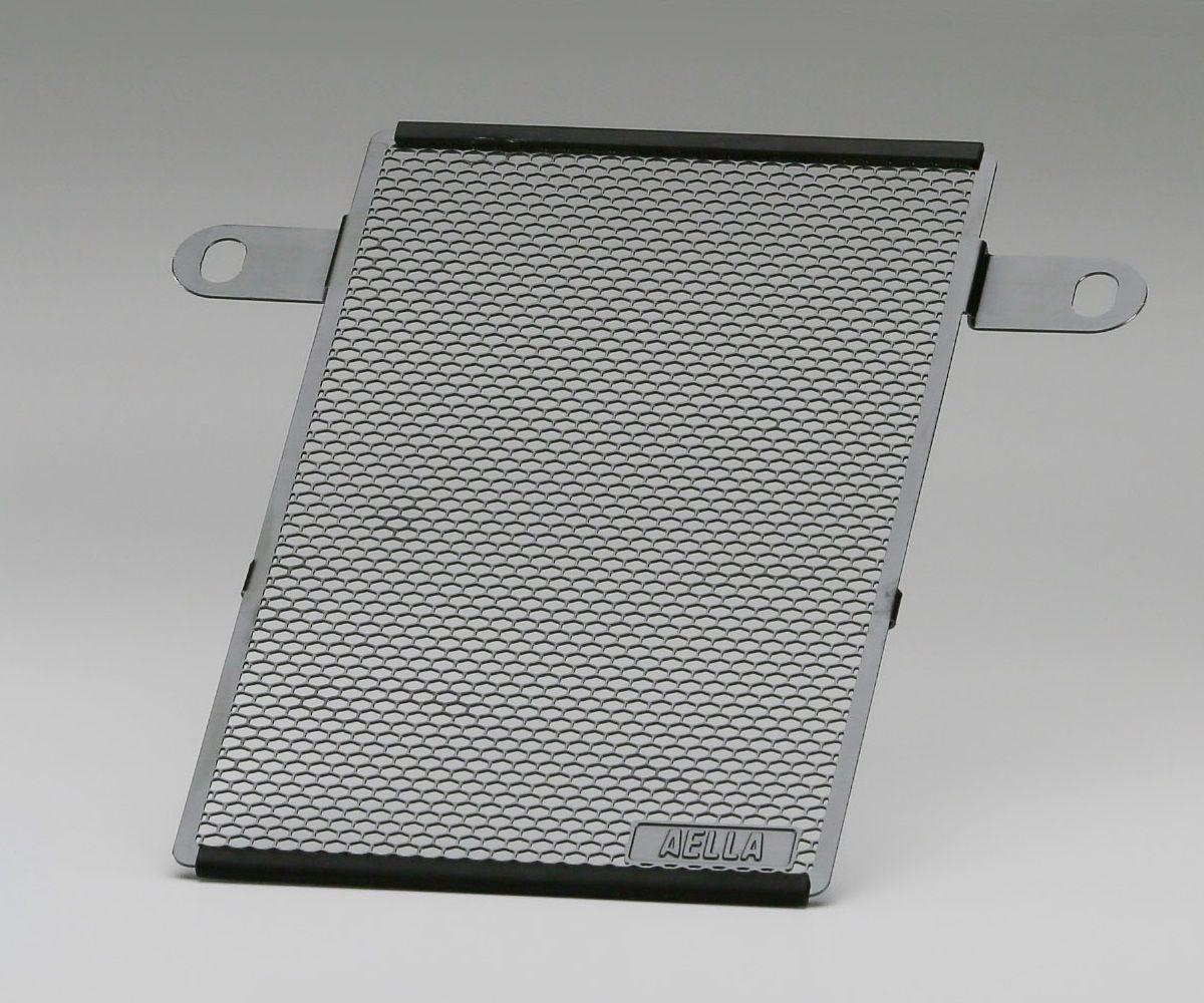 【AELLA】機油冷卻器護蓋 - 「Webike-摩托百貨」
