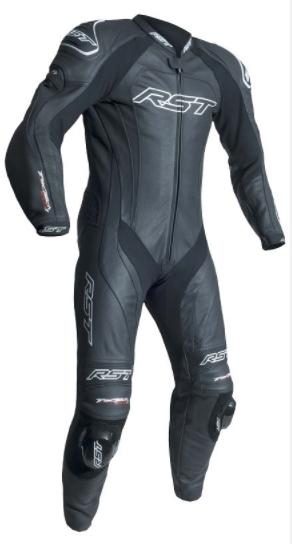 RST 2041 TRACTECH EVO 3 CE M LTHR SUIT Leather Suit
