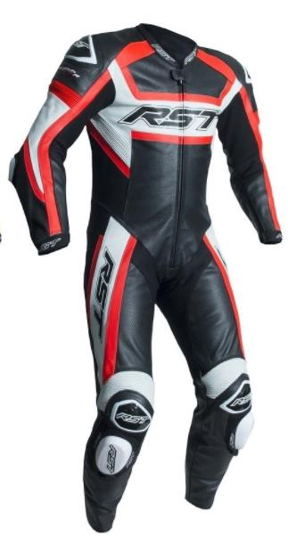RST 2054 TRACTECH EVO R CE M LTHR SUIT Leather Suit