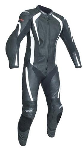 RST 2068 R-18 CE M LTHR SUIT Leather Suit