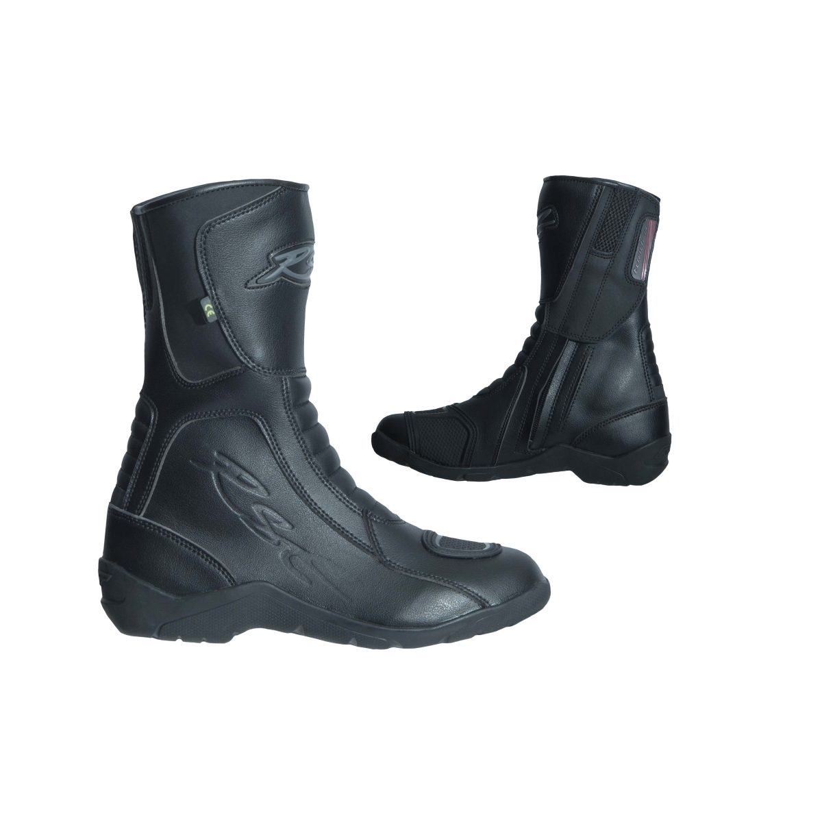 RST アールエスティー:RST 1706 TUNDRA CE LADIES WP BOOT レディース ブーツ