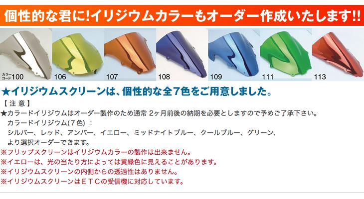 【ODAX】Power bronze Naked 風鏡 - 「Webike-摩托百貨」