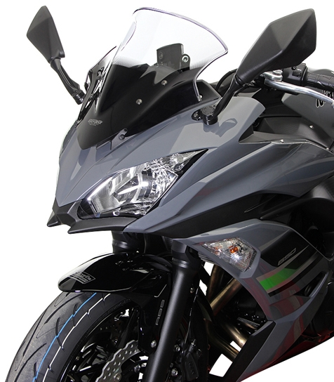 【MRA】Racing 風鏡 - 「Webike-摩托百貨」