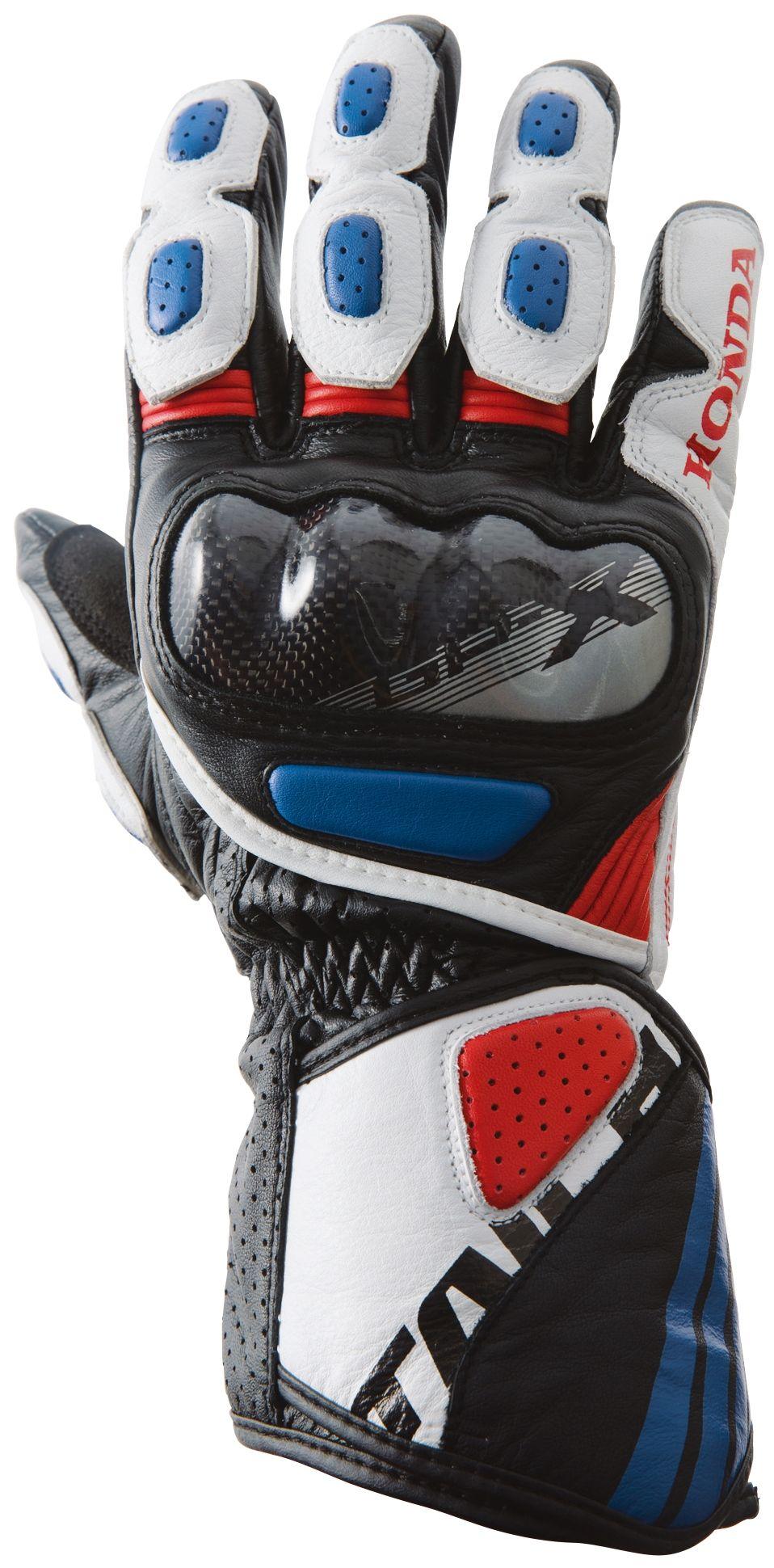 GP-X RACING Gloves