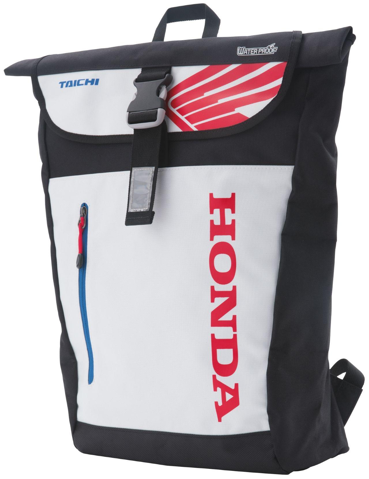 WP Backpack