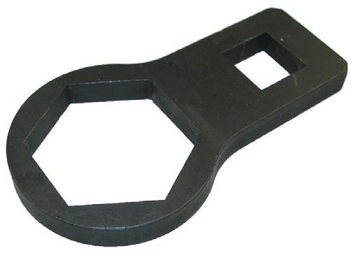 【KOWA】29mm 三角台軸心螺帽扳手  - 「Webike-摩托百貨」