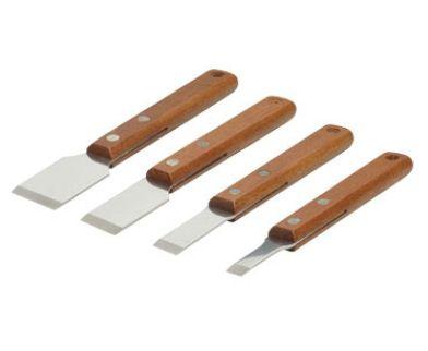 【KOWA】刮刀組 - 「Webike-摩托百貨」