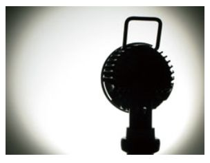 【KOWA】高顯色性LED聚光燈(AC100V) - 「Webike-摩托百貨」