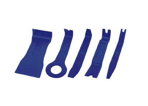 【KOWA】塑膠撬棒(5個一組) - 「Webike-摩托百貨」