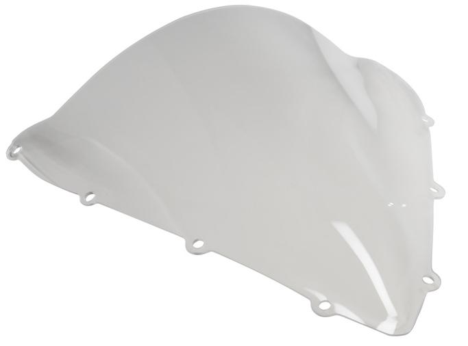 【CNC Racing】風鏡 - 「Webike-摩托百貨」