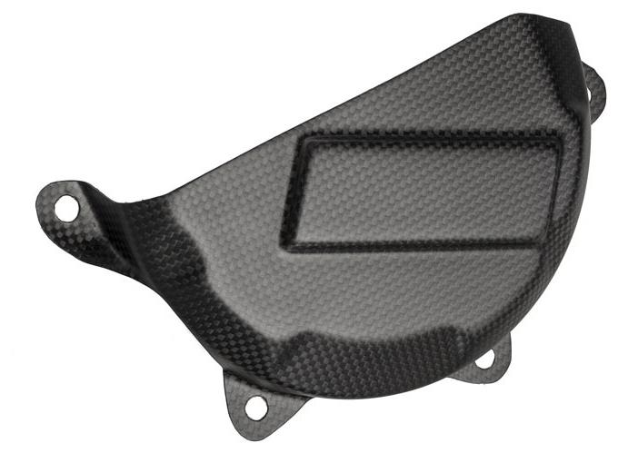 【CNC Racing】離合器護蓋 - 「Webike-摩托百貨」