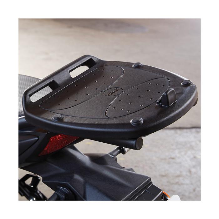 US SUZUKI 北米スズキ純正アクセサリー:Top Case Adapter Plate