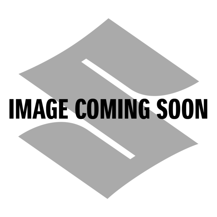 US SUZUKI 北米スズキ純正アクセサリー:GSX-R Flex Style