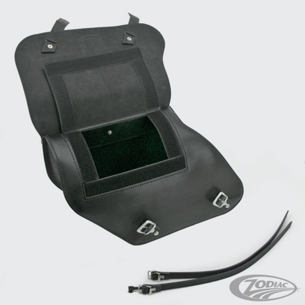 TEXAS LEATHER テキサスレザー:Texas Leather sidebag