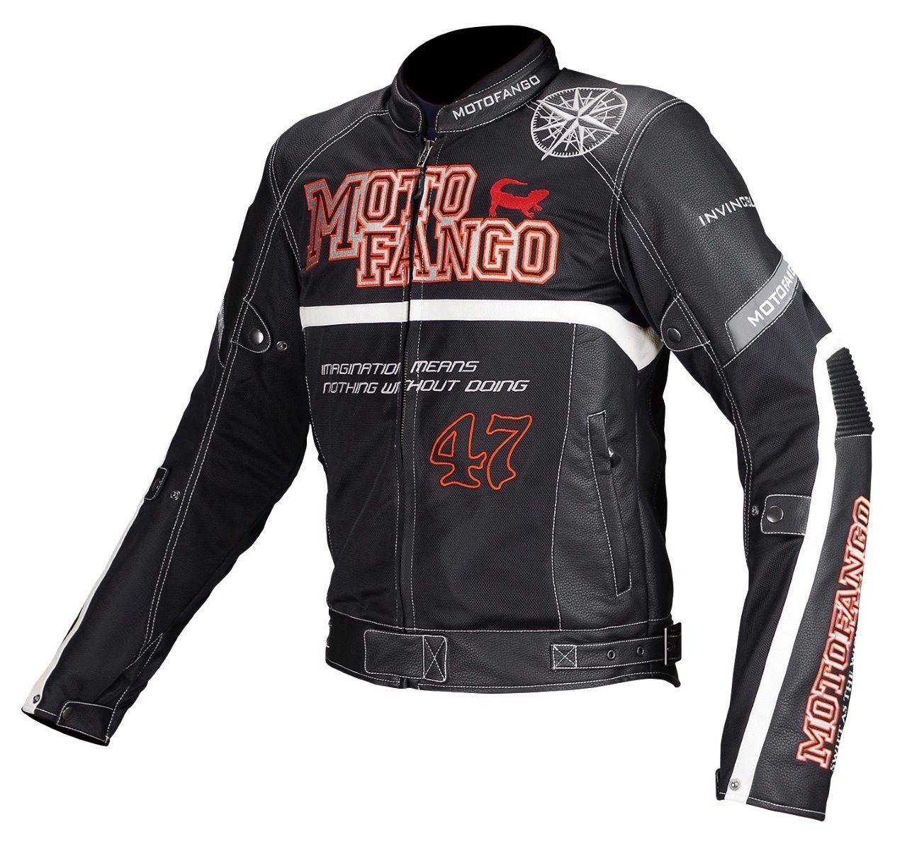 【KOMINE】MJ-002 半網格防護外套 - 「Webike-摩托百貨」