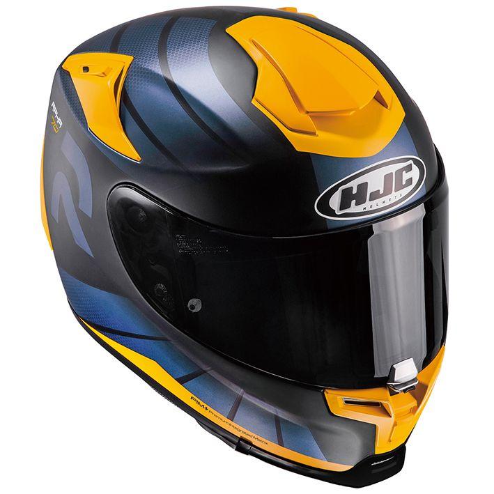 【HJC】HJH138 RPHA70 OCTAR 全罩安全帽 - 「Webike-摩托百貨」