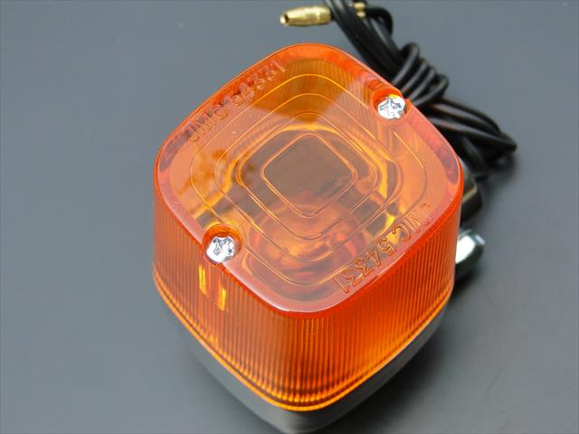 【BRC】方向燈燈殼安裝螺絲 - 「Webike-摩托百貨」