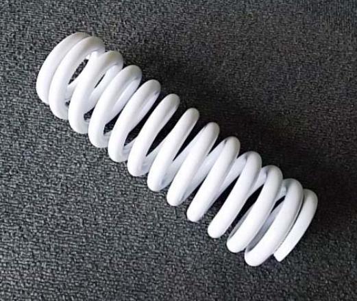【BEET】強化型避震器彈簧套件(後用) - 「Webike-摩托百貨」