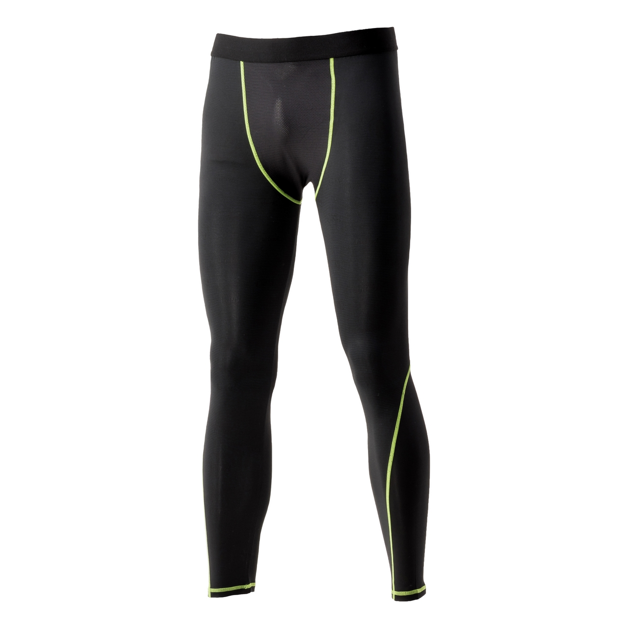 【山城】【BODY REGULATOR】Xylitol Print 冷卻內穿褲 - 「Webike-摩托百貨」