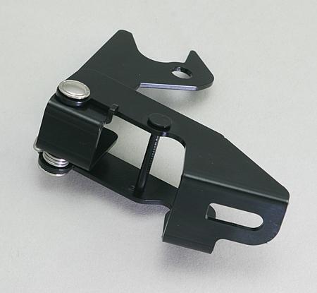 【ADIO】手煞車機構 - 「Webike-摩托百貨」