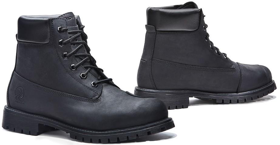 【FORMA】ELITE 車靴 - 「Webike-摩托百貨」