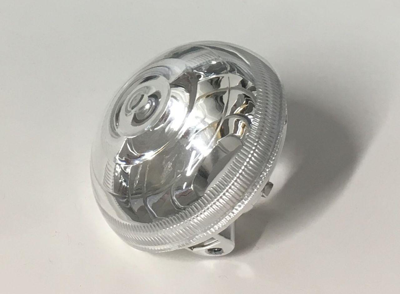 【KIJIMA】方向燈燈殼 - 「Webike-摩托百貨」