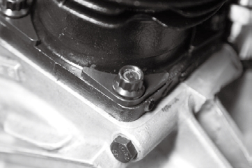 【SUNDANCE】側汽門用汽缸底板 - 「Webike-摩托百貨」