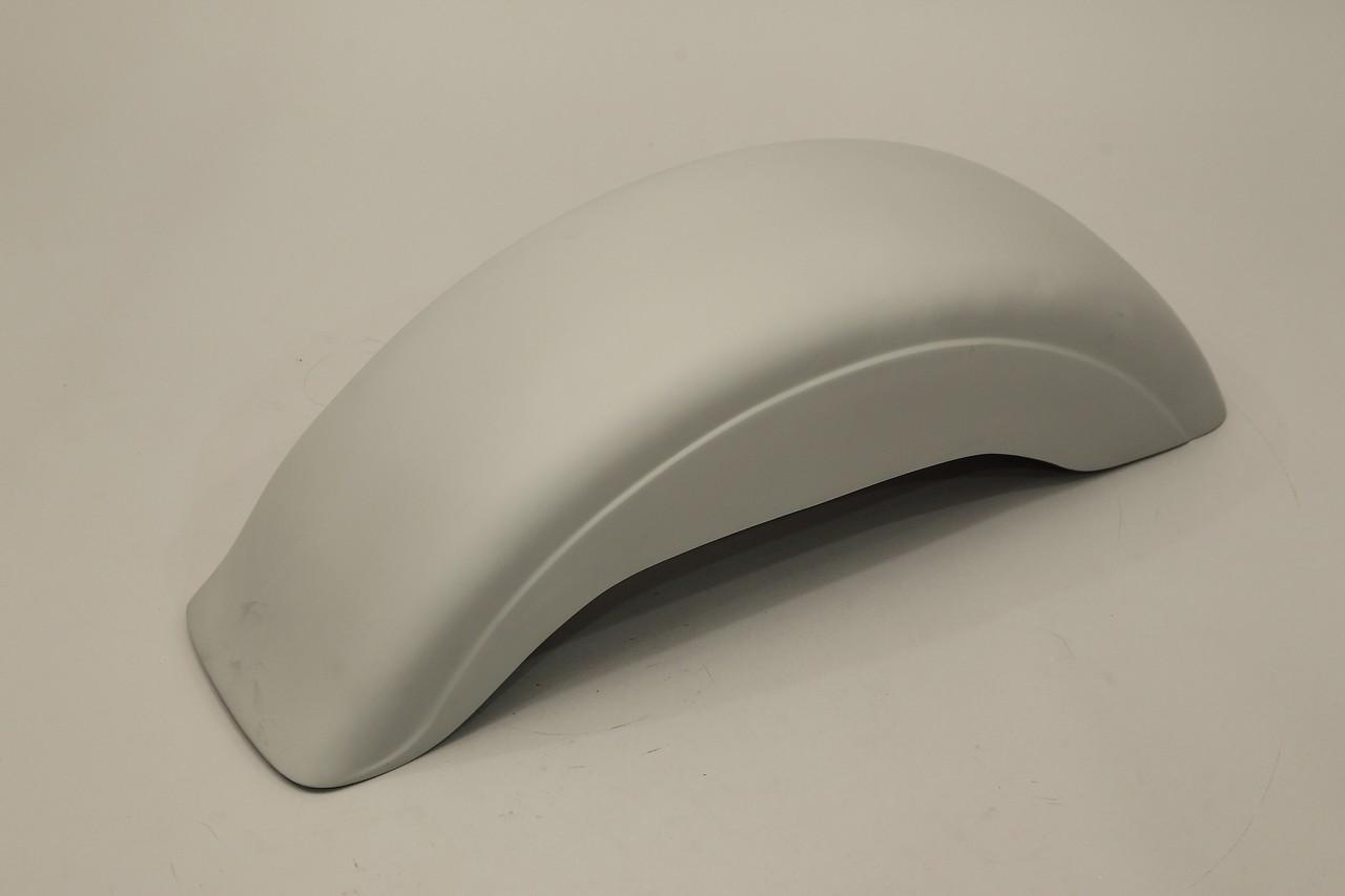 【SUNDANCE】Pro 原廠型短土除 - 「Webike-摩托百貨」