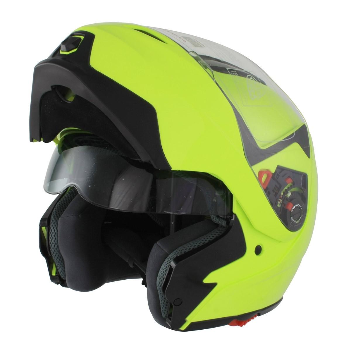 【GSB】G-339 Road 可掀式安全帽 - 「Webike-摩托百貨」