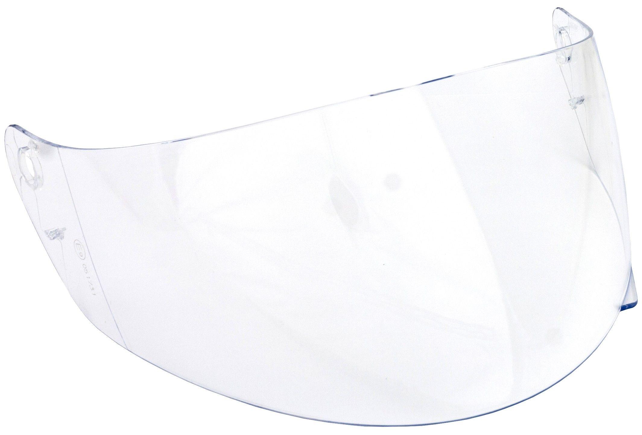 【GSB】G-335 全罩式安全帽用風鏡 - 「Webike-摩托百貨」
