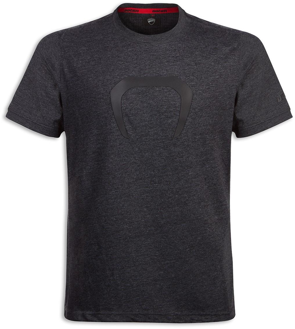 【DUCATI performance】Shape T恤 - 「Webike-摩托百貨」
