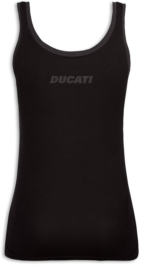 【DUCATI performance】1262 女用背心 - 「Webike-摩托百貨」