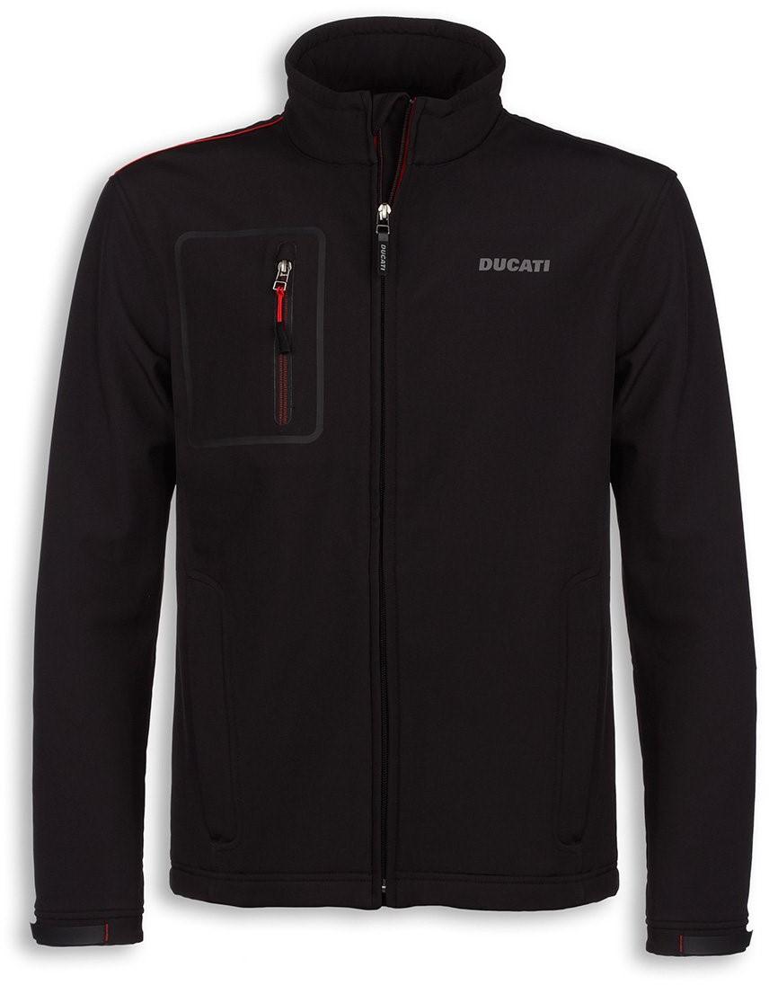 【DUCATI performance】Ducati 防風夾克 - 「Webike-摩托百貨」