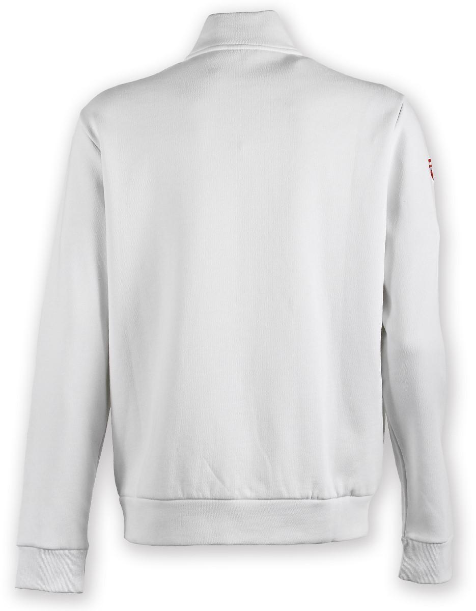 【DUCATI performance】Company 12 運動衫 - 「Webike-摩托百貨」