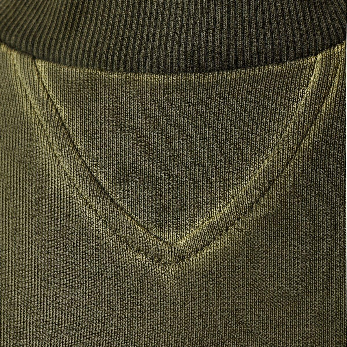 【DUCATI performance】Metropolitan AW13 運動衫 - 「Webike-摩托百貨」
