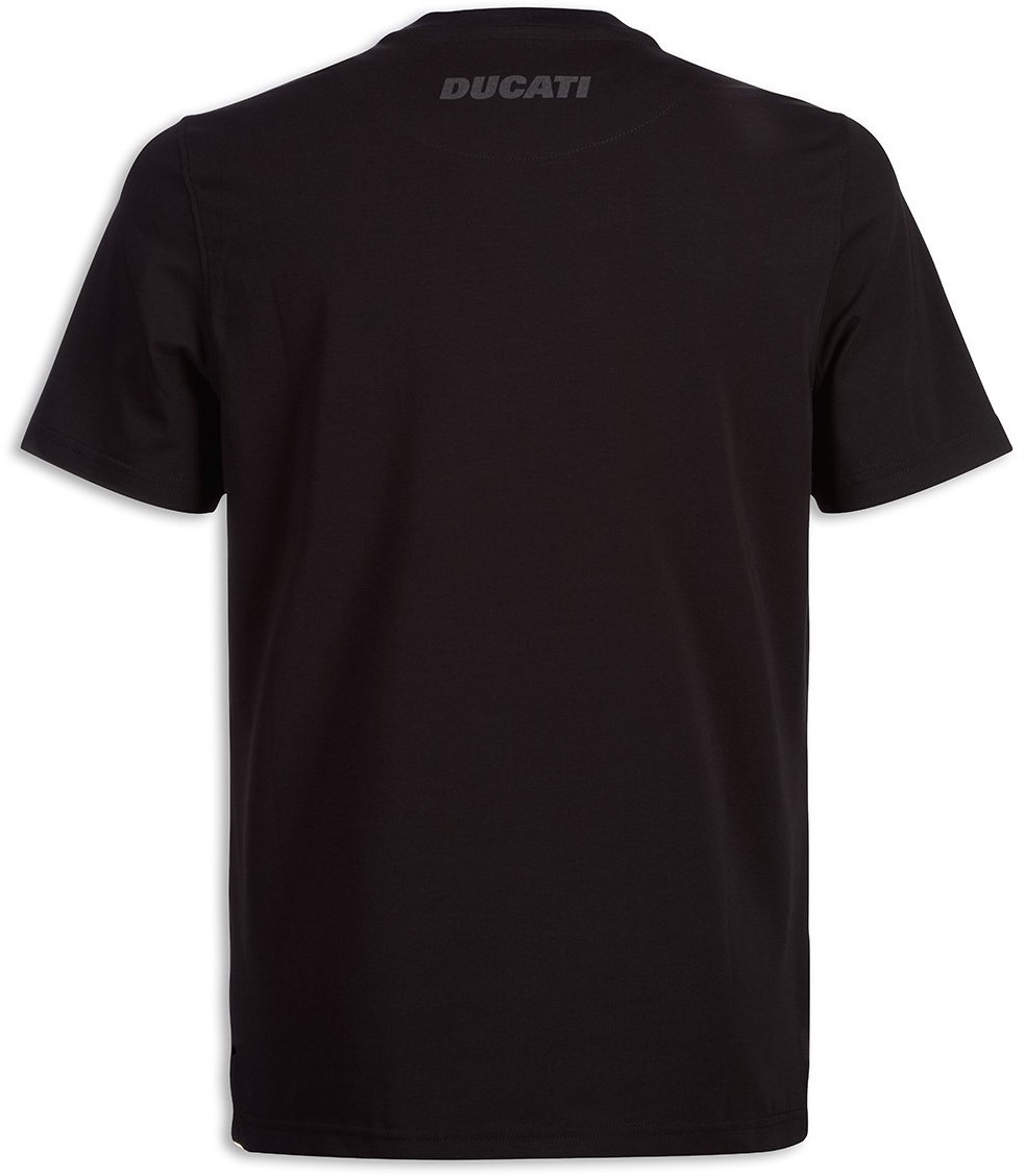 【DUCATI performance】1262 T恤 - 「Webike-摩托百貨」