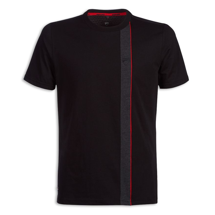 【DUCATI performance】Merge T恤 - 「Webike-摩托百貨」