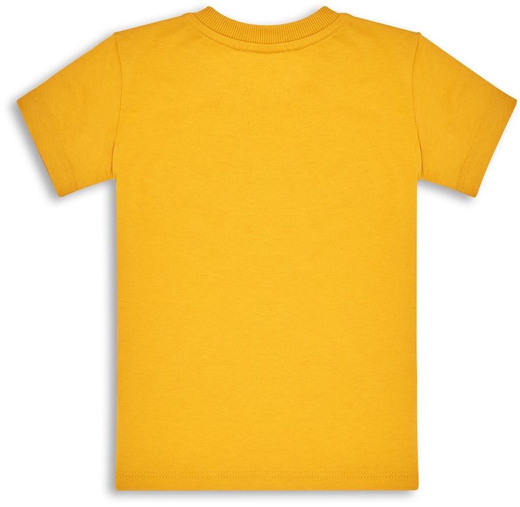 【DUCATI performance】Milestone 兒童 T恤 - 「Webike-摩托百貨」