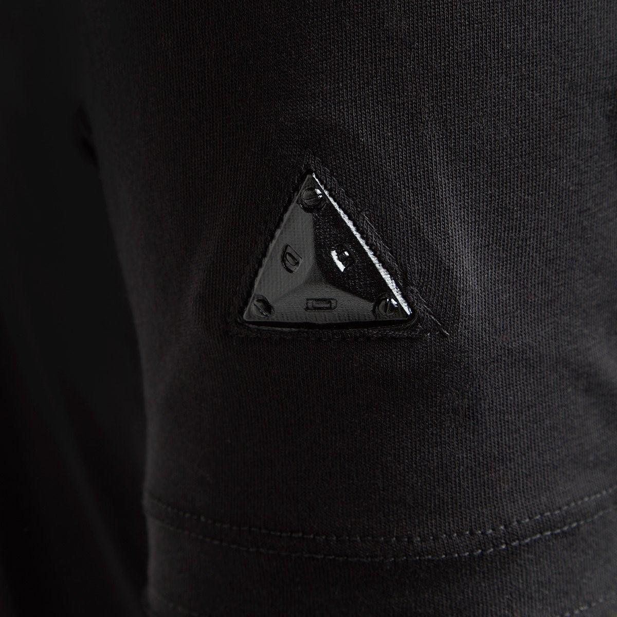 【DUCATI performance】Diesel Shape T恤 - 「Webike-摩托百貨」