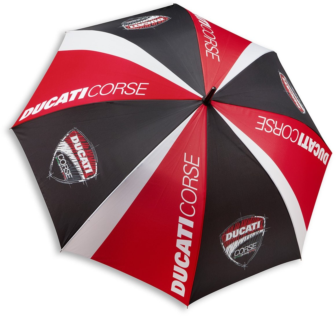 【DUCATI performance】DUCATI  Sketch 雨傘 - 「Webike-摩托百貨」