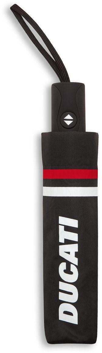 【DUCATI performance】DUCATI 口袋雨傘 - 「Webike-摩托百貨」