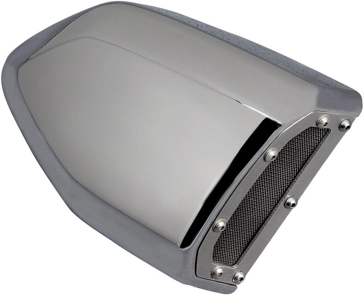 【US YAMAHA】SpeedStar 空氣濾清器總成 - 「Webike-摩托百貨」