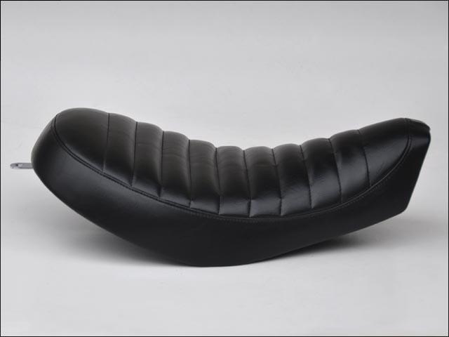 【CHIC DESIGN】毛毛蟲單座墊 - 「Webike-摩托百貨」