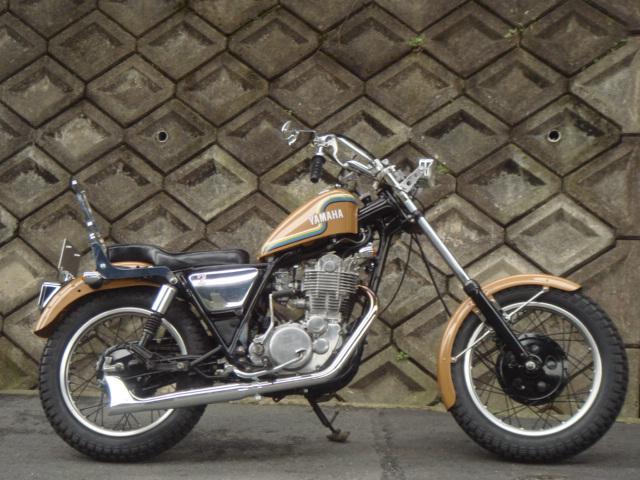 【2%er】Chopper down 魚尾型 全段排氣管 - 「Webike-摩托百貨」