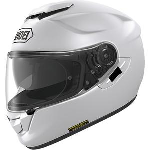 SHOEI ショウエイGT-Air [ジーティーエアー ルミナスホワイト] ヘルメット