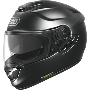 SHOEI ショウエイGT-Air [ジーティーエアー ブラックメタリック] ヘルメット