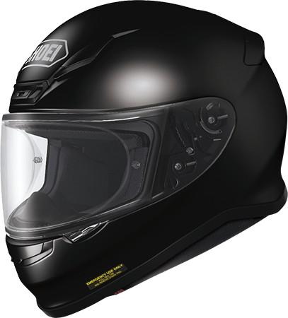 Z-7 (RF-1200) [Black] Helmet